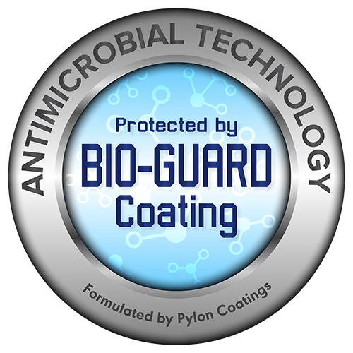 Antimicrobial Bio-Guard Australia
