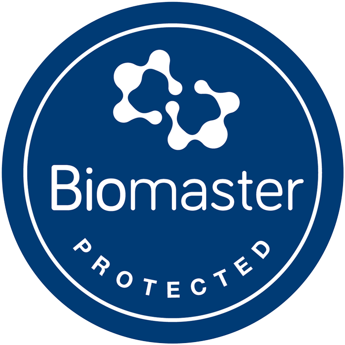 Biomaster Antimicrobial